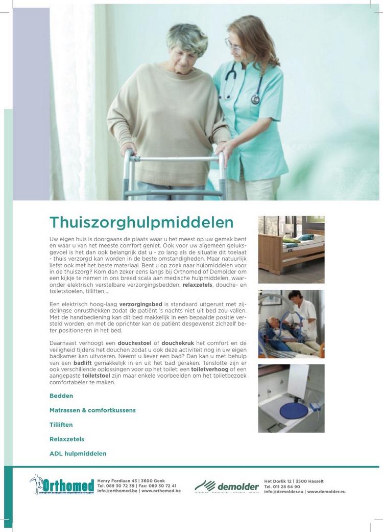ZorggidsLimburgOnline_LOWRES 143