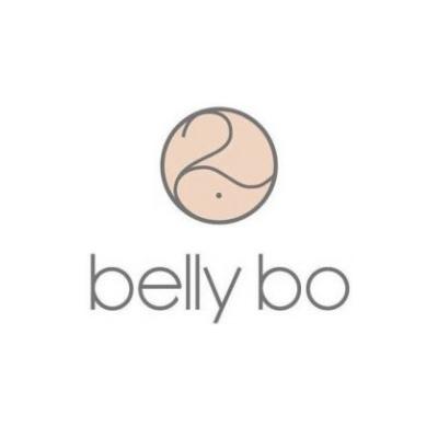 Belly Care | Zorg Gids Vlaanderen