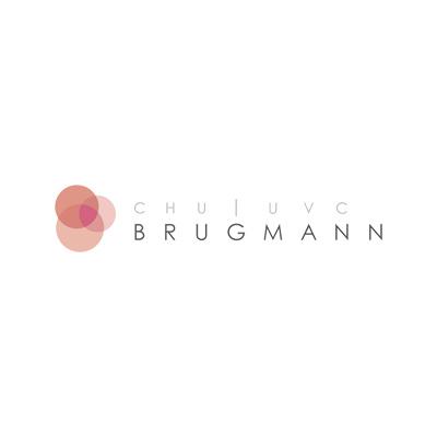 logo-brugmann
