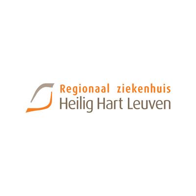 logo-hhleuven