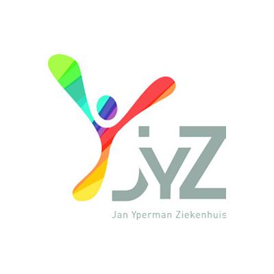 logo-jan-yperman-ziekenhuis