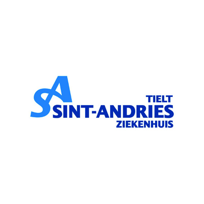 logo-sint-andries