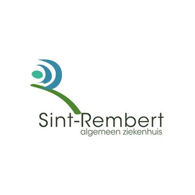 logo-sint-rembert