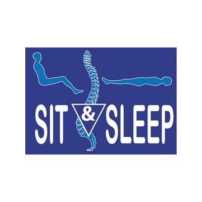 Sit Sleep Zorg Gids Vlaanderen