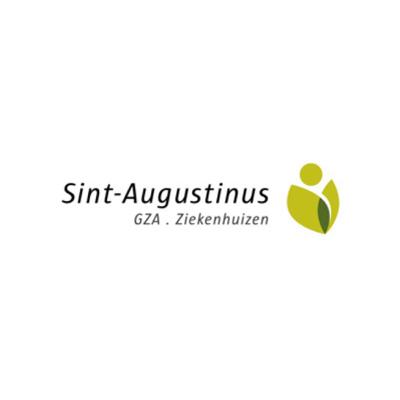 logo-st-augustinus