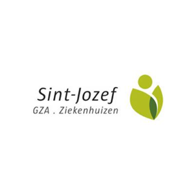 logo-st-jozef