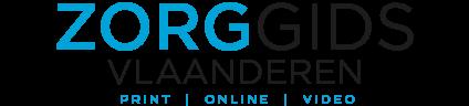 Zorggids Vlaanderen
