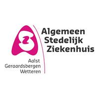 mini-logo-algemeen-stedelijk-ziekenhuis