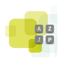 mini-logo-az-jan-portaels