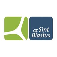 mini-logo-az-sint-blasius