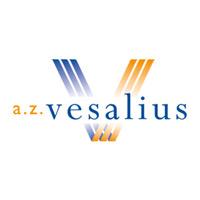 mini-logo-az-vesalius
