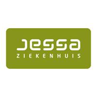 mini-logo-jessa-ziekenhuis