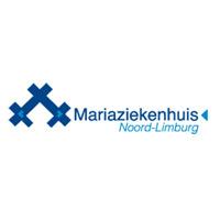 mini-logo-mariaziekenhuis