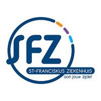 mini-logo-sint-franciskus-ziekenhuis