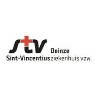 mini-logo-sint-vincentius-ziekenhuis