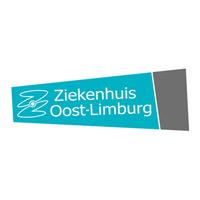 mini-logo-ziekenhuis-oost-limburg