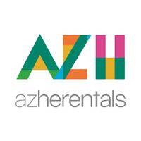 minilogo AZ-Herentals