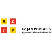 minilogo AZ Jan Portaels