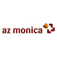 minilogo AZ-Monica