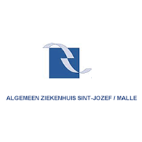 minilogo AZ St Jozef Malle