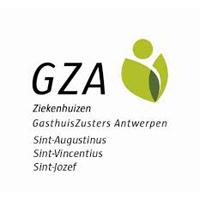 minilogo GZA Ziekenhuizen