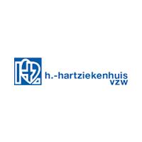 minilogo H Hart Lier