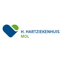 minilogo H Hart Mol