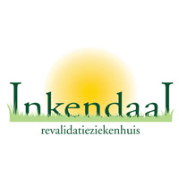 minilogo Inkendaal