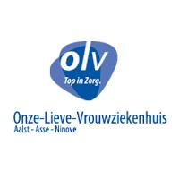minilogo OLV Aalst-Asse-Ninove