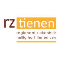 minilogo RZ Tienen