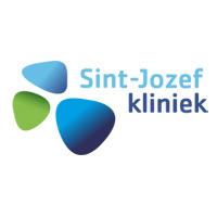 minilogo Sint-Jozefkliniek