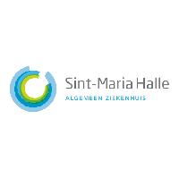 minilogo St-Maria-Halle