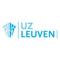minilogo UZ Leuven
