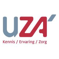 minilogo UZA
