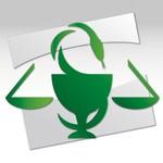 Orde der apothekers