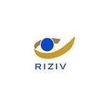 Rijksinstituut voor ziekte- en invaliditeitsverzekering (RIZIV)