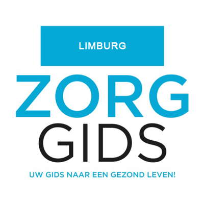 zorg-gids-limburg