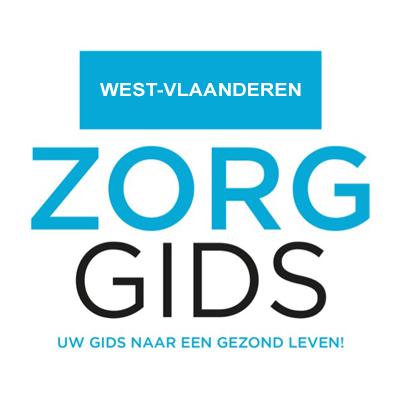zorg-gids-west-vlaanderen