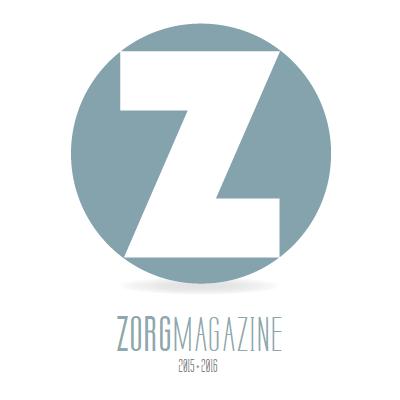 zorgmagazine-2015